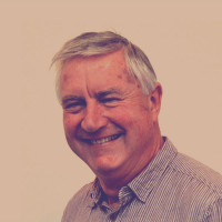Dave Rigby