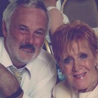 Robin & Julie Hawkins